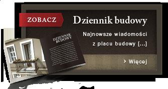 Dziennik budowy, Chwaliszewo - przy trakcie królewsko-cesarskim