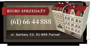 Atrakcyjna cena, Chwaliszewo - przy trakcie królewsko-cesarskim
